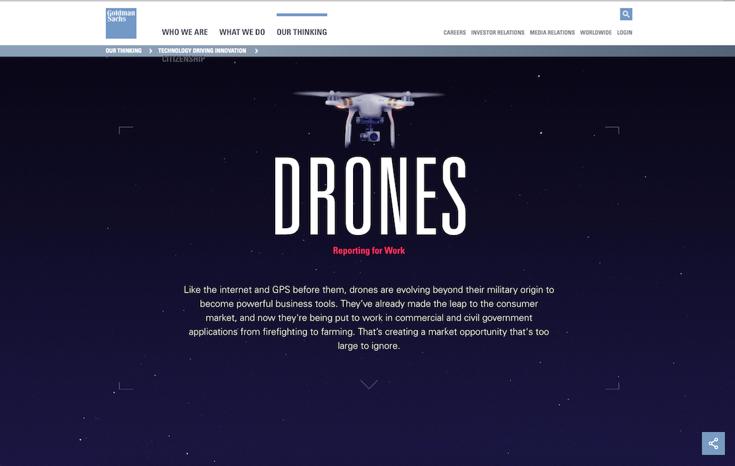 goldman-sachs-drones