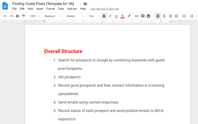 google-docs-example