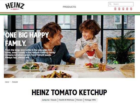 heinz-tomato-ketchup-homepage