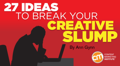 ideas-break-content-slump (1)