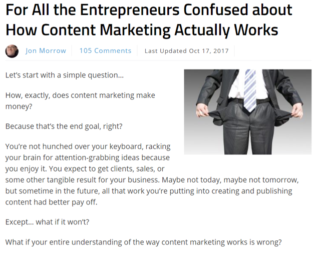 jon-morrow-smartblogger-example
