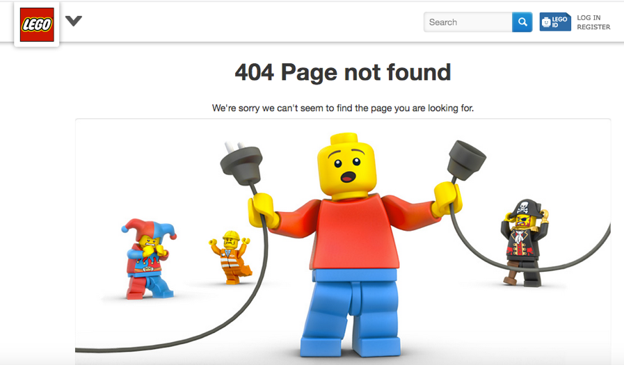 lego-404-page-example