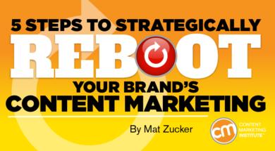 reboot-brand-content-marketing