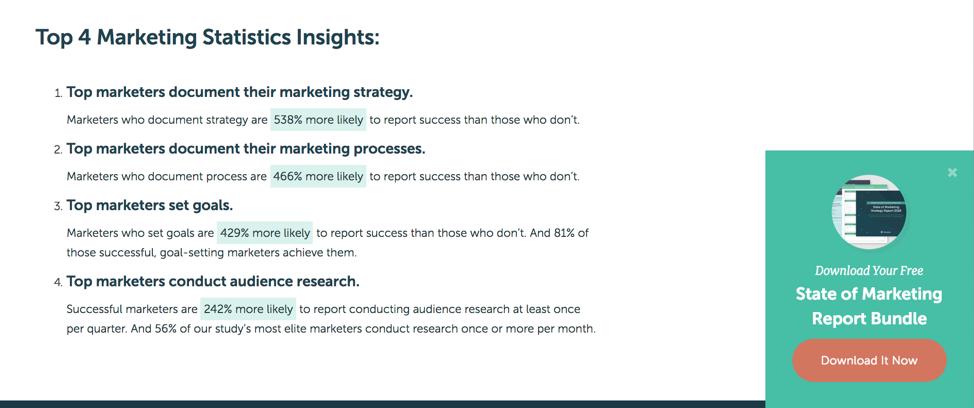 state-marketing-report