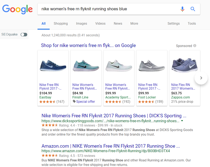 transactional-intent-search-example