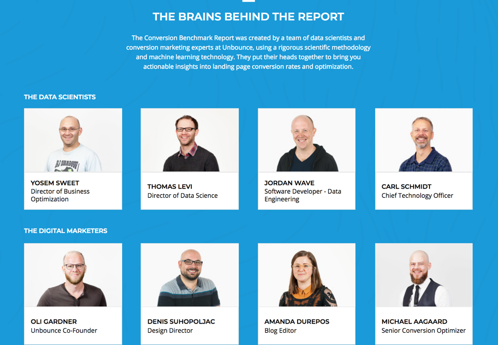 unbounce-contributors-report-example