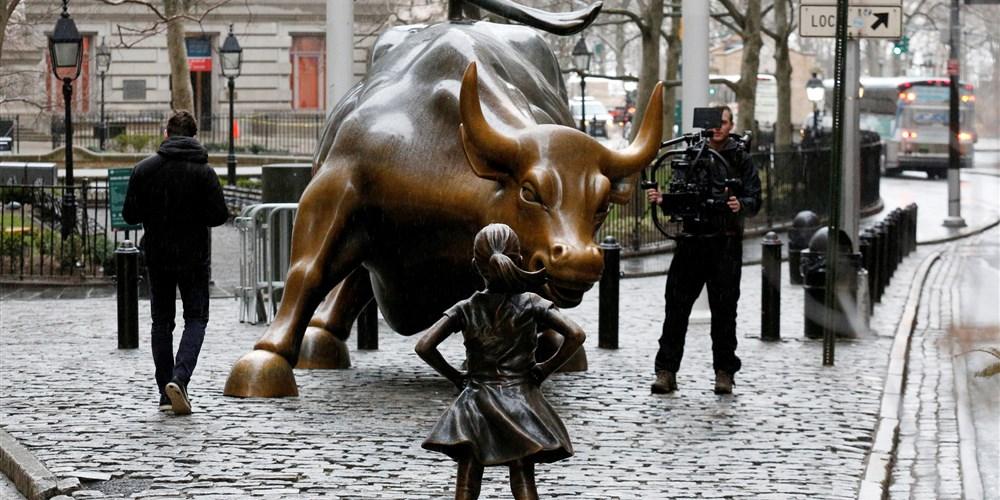 wall-street-bull-girl-statue