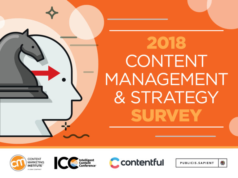 2018-content-management-strategy-research