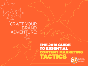 content-marketing-playbook-2018