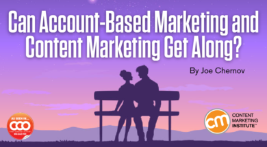 account-based-marketing-content-marketing-get-along