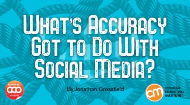 accuracy-social-media