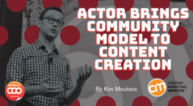 actor-brings-community-model-content-creation