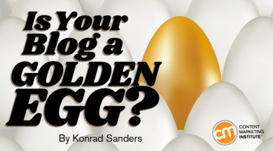 blog-golden-egg