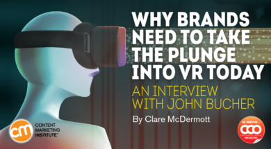 brands-plunge-virtual-reality-john-bucher