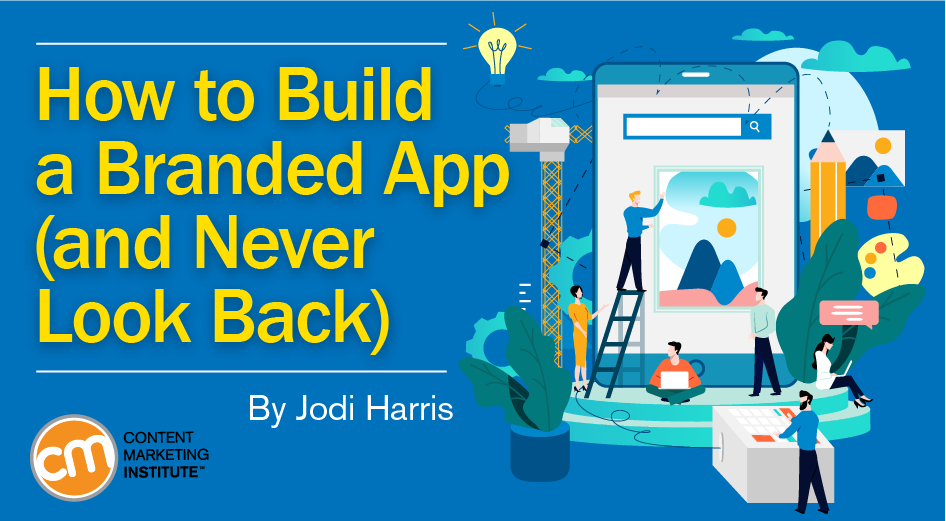 build-branded-app