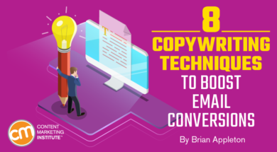 copywriting-techniques-email-conversions
