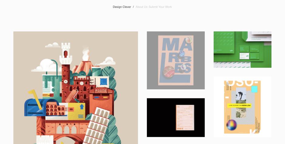 design-clever-blog