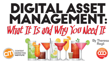 digital-asset-management-what-it-is