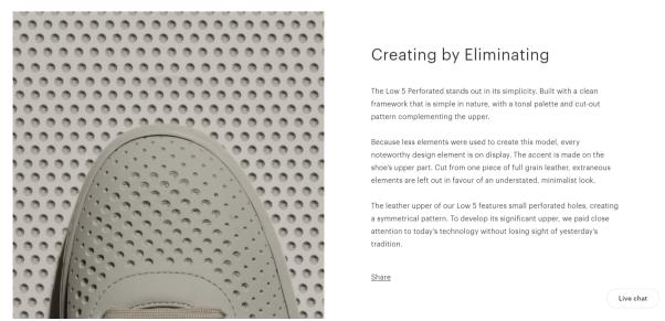 etq-design