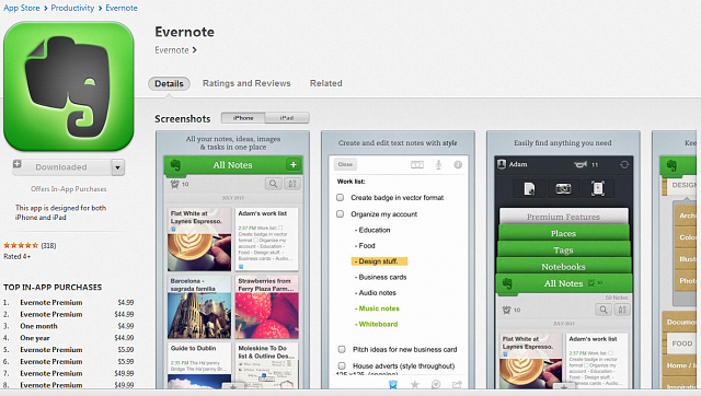 evernote-organize-example