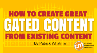 how-to-create-gated-content-existing-content