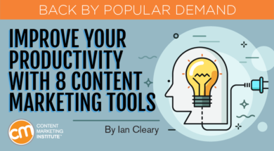 improve-productivity-content-marketing-tools