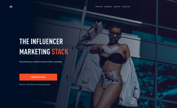 influencer-marketing-stack