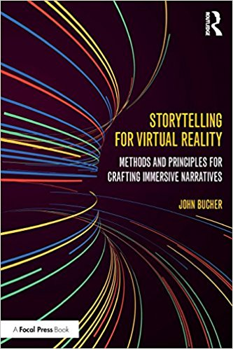 john-bucher-storytelling-virtual-reality