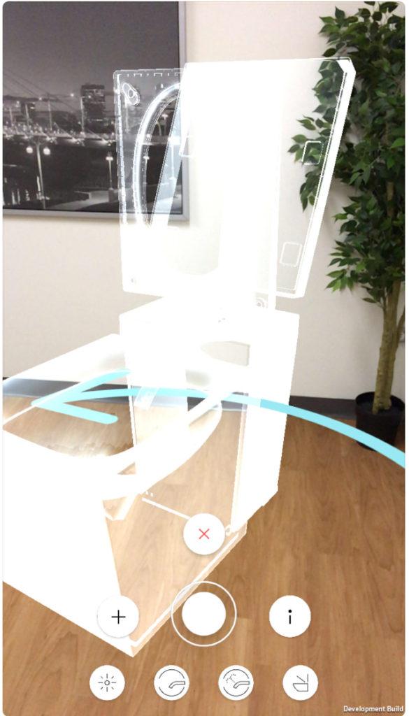 kohler-view-app