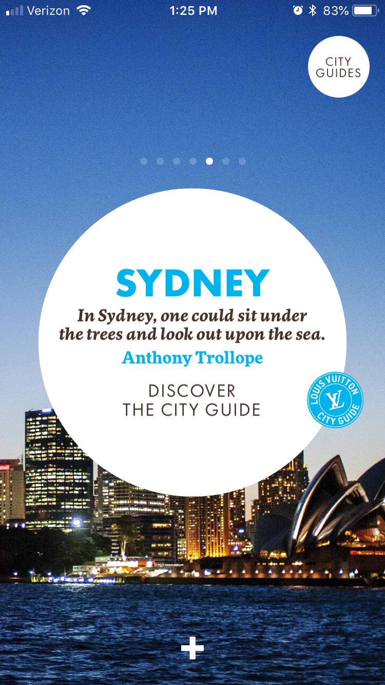 lv-city-guide