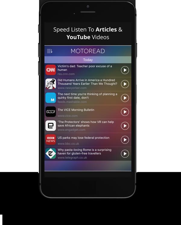 motoread-app