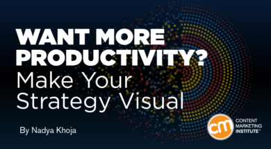 productivity-strategy-visual