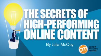 secrets-high-performing-online-content