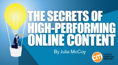 secrets-high-performing-online-content