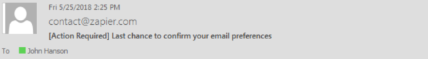 action-required-subject-line