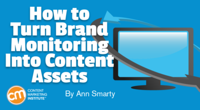 brand-monitoring-content-assets
