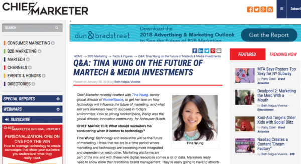 chief-marketer-qa-interview