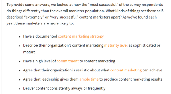 cmi-b2b-content-marketing-research