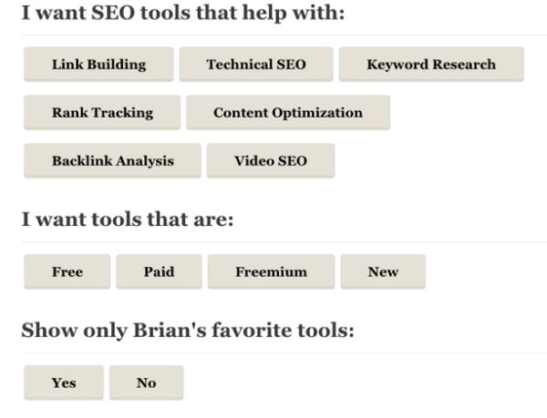 complete-list-seo-tools