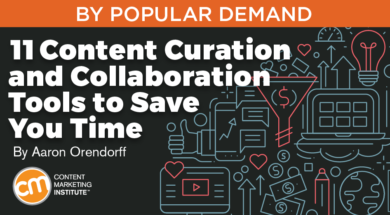 content-curation-collaboration-tools-save-time