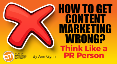 content-marketing-wrong-think-pr-person
