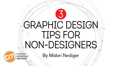 design-tips-for-non-designers