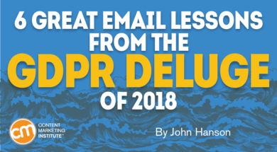 email-lessons-gdpr