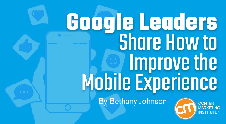 google-leaders-mobile-experience