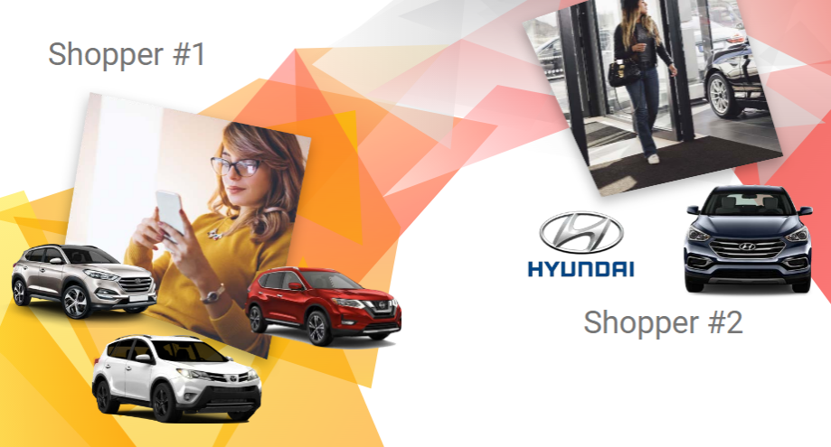 hyundai-beyond-personalization-each-user-example