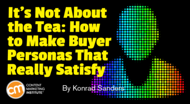 make-buyer-personas-that-satisfy
