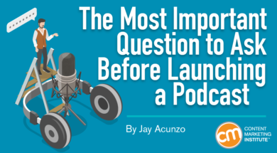 most-important-question-launching-podcast