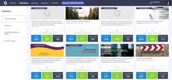 quuu-social-sharing-automation