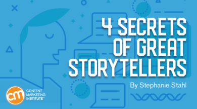 secrets-great-storytellers