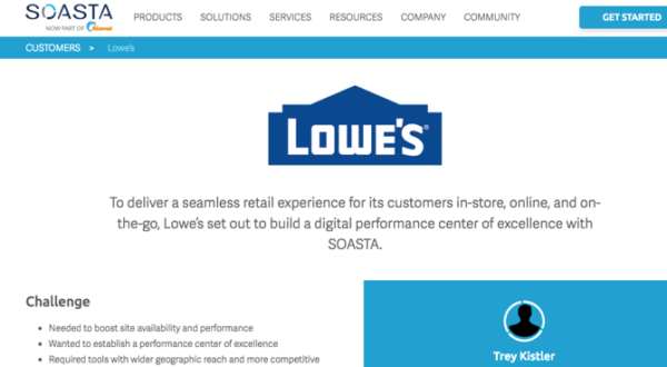 soasta-case-study-lowes